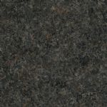 Rich Granite Gls